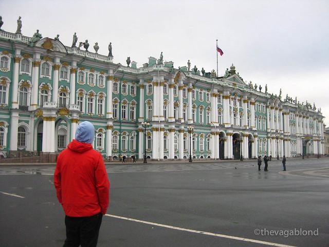 St Petersburg-15.jpg