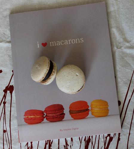 cinnamon macarons_05