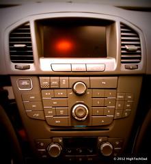 automobile, vehicle, opel insignia, luxury vehicle,