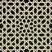 formas del color Karl Gertsner trama alhambra 5