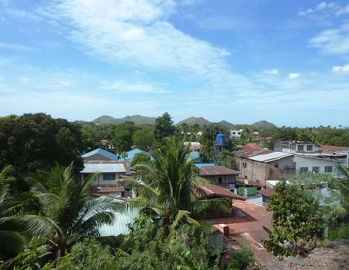 Luzon-Santa Maria (8)