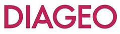 Diageo ofrece 120 becas de estudio