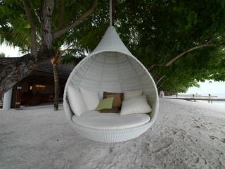 Изображение На Пляже Пляж длиной 654 м. olympus panasonic maldives 714 zuikodigital dmcl1 eyefi lilybeach zd714 ed714