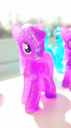 Twilight Sparkle <333