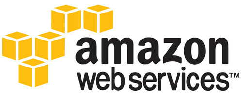 Amazon Web Services Launches Amazon Simple Workflow Service