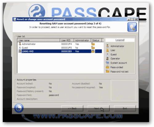 passcapecap2