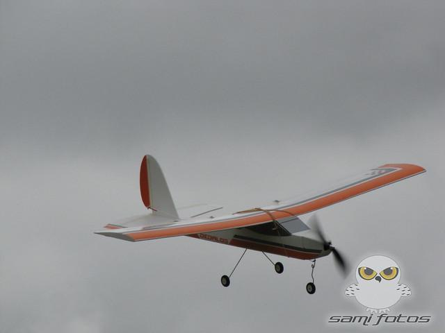 Vôos e resgate no CAAB-25/02/2012 6929159449_8b664878ce_z