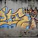 Graffiti's - 020