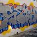 Graffiti's - 031