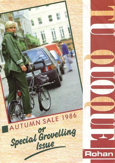 TQQ Autumn 1986