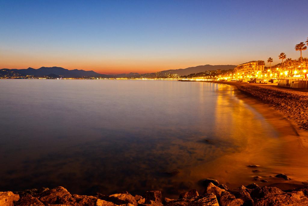 Paysageologie venez poster vos photos de paysages page 15 galeries photo forum le - Le soleil se couche a quel heure ...