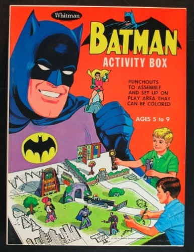 batman_66activitybox1