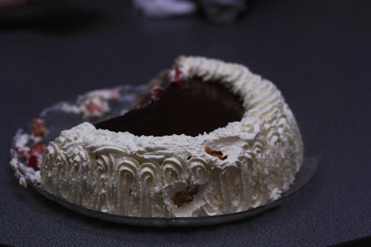 kakkukakku9