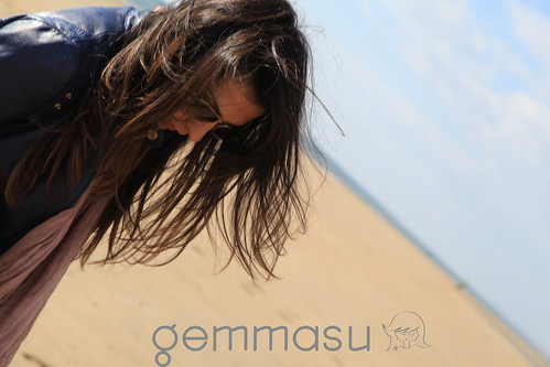 Gemmasu pl