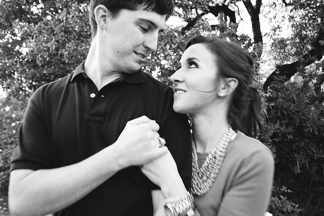 Austin Wedding Photography, SoCo, South Congress Engagement, Austin, TX, Wedding Photography, Hotel San Jose Photography