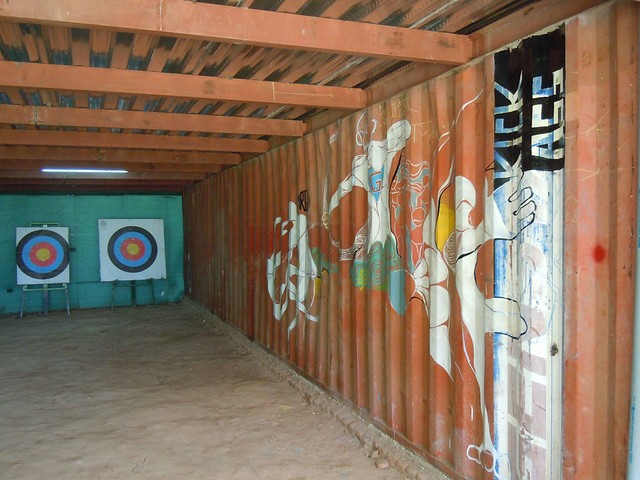 Container_Gallery3