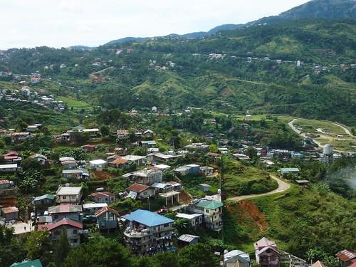 Luzon-Baguio (18)