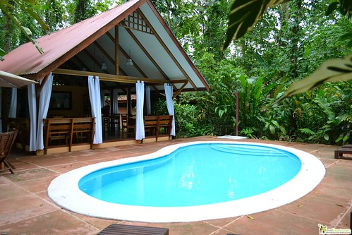 6950108689 1487350bd0 Namuwoki Lodge in Puerto Viejo, Costa Rica