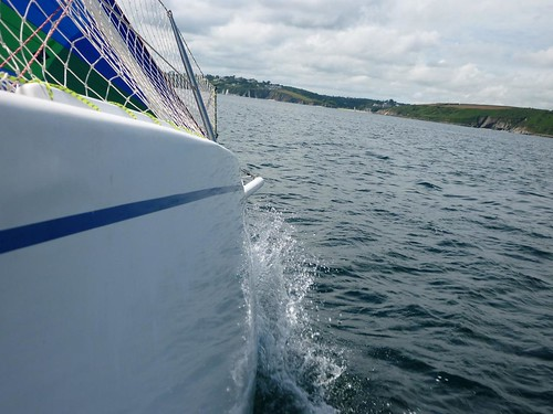 JOG Race Season 2012 approaches