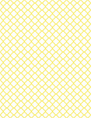 6-lemon_JPEG_BRIGHT_small_QUATREFOIL_OUTLINE_standard_size_350dpi_melstampz