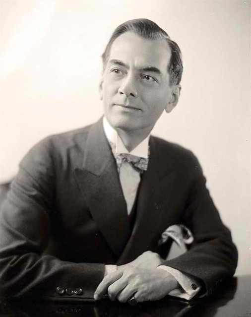 economic achievements of manuel quezon The president manuel l quezon collection is a library of important books, papers, letters and memoirs covering the life of president quezon, his family, and the commonwealth era.