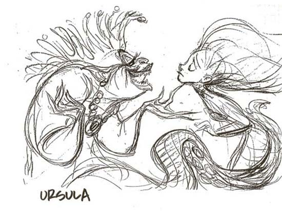 ursula1