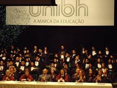 Colação 2011/2 2