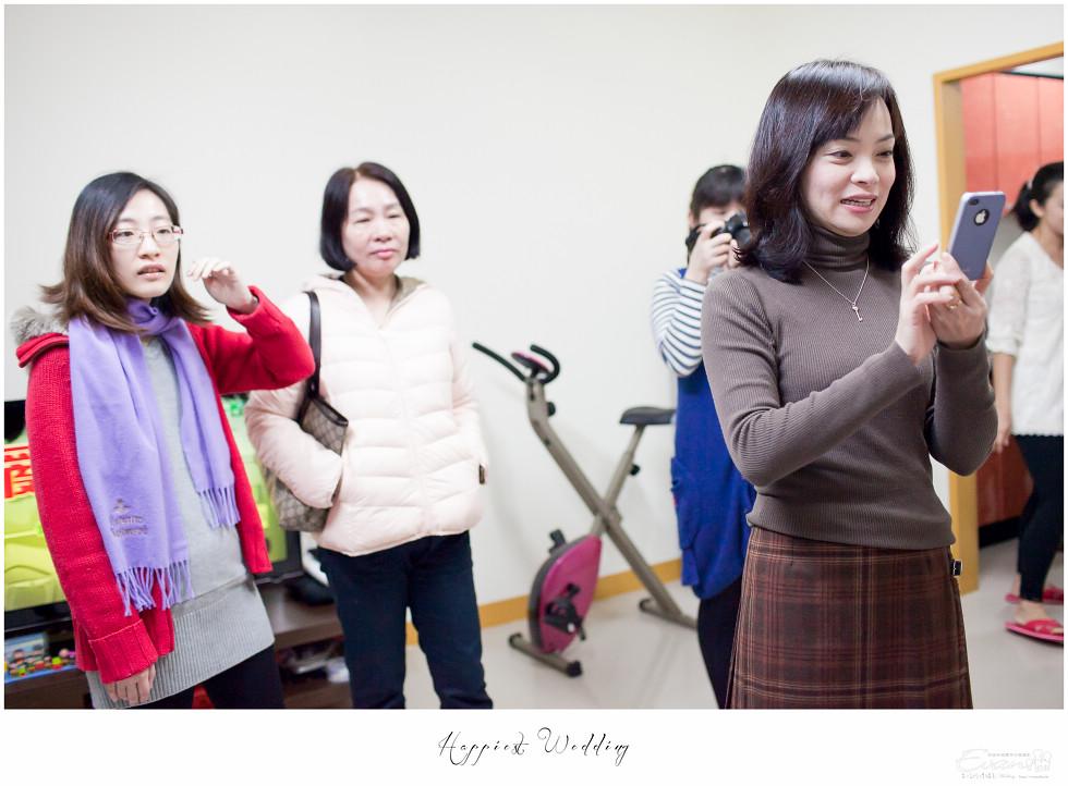 婚禮紀錄 婚禮攝影 evan chu-小朱爸_00027