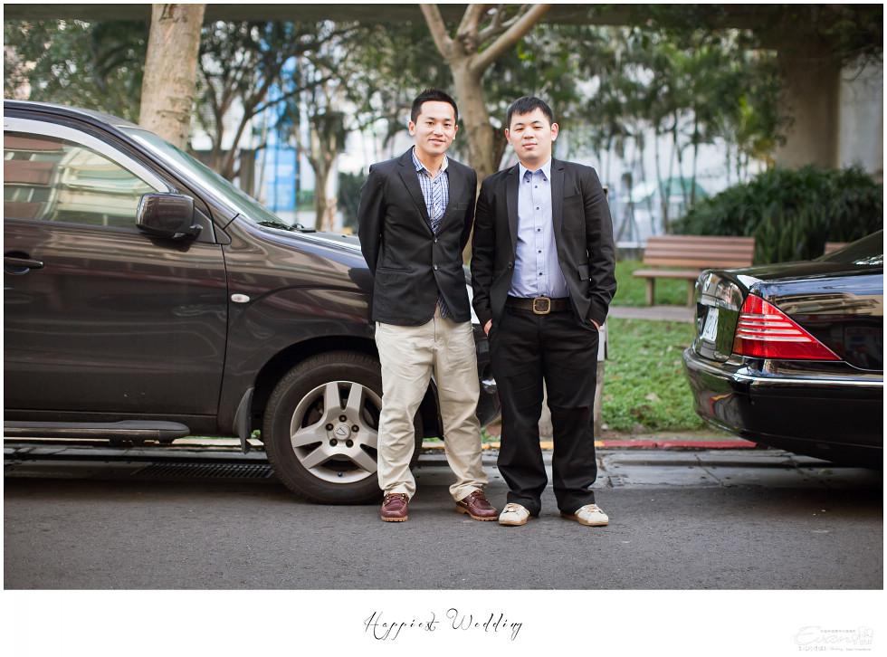 婚禮紀錄 婚禮攝影 evan chu-小朱爸_00111