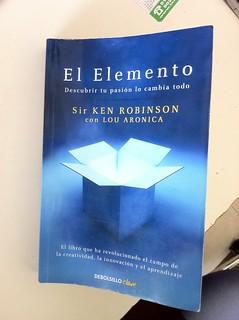 El Elemento