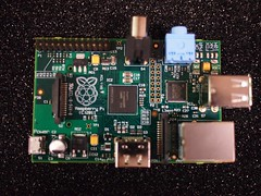 gadget(0.0), display device(0.0), screenshot(0.0), network interface controller(0.0), personal computer hardware(1.0), microcontroller(1.0), motherboard(1.0), electronics(1.0), electrical network(1.0), computer hardware(1.0),