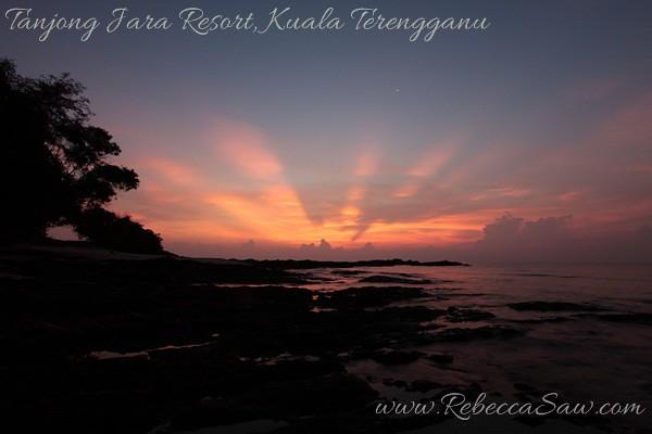 Tanjong Jara Resort, Kuala Terengganu-020