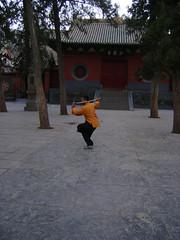Tue, 15/03/2011 - 04:34 - SHIFU KANISHKA SHARMA TRAINING IN SHAOIN WIND MAGIC STICK IN SHAOLIN TEMPLE CHINA WWW.SHAOLININDIA.COM Shaolin Kung Fu India