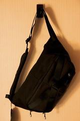 bag, textile, brown, handbag, tote bag,
