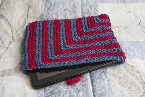 Montera Kindle Cover3