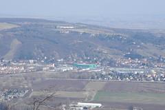 Bisamberg