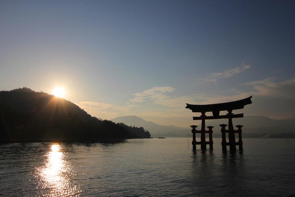 Miyajima One day tour Part2 (16)