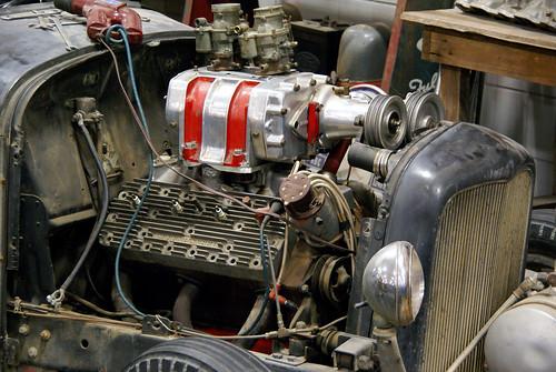 030612 Sacramento Vintage Ford 032