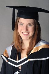 event, phd, academic dress, mortarboard, graduation,