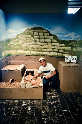Arqueología Nuevo Milenio Chiapas (22)