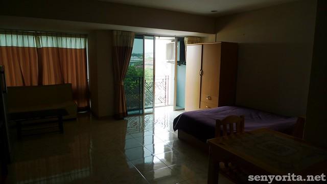 Roomorama-ChiangMai5