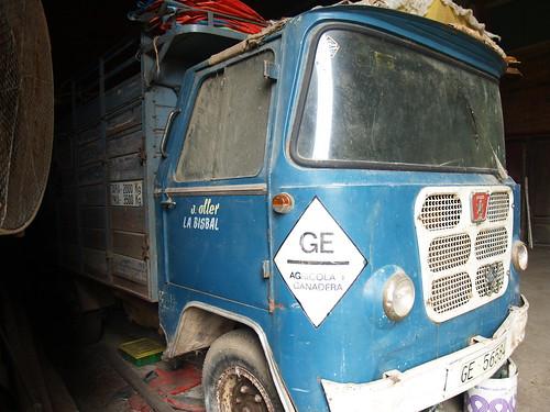 camió NAZAR 017