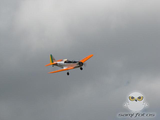 Vôos e lenhas no CAAB-17/03/2012 6991256143_bc10d4d9f4_z