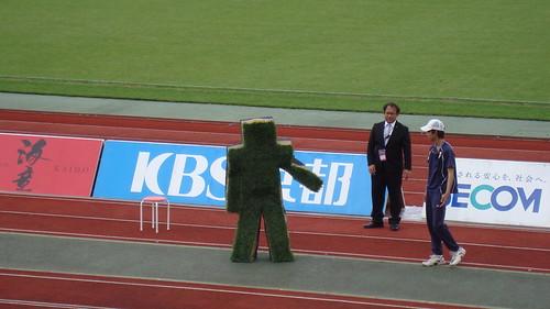 2012/05 J2第12節 京都vs栃木 #04