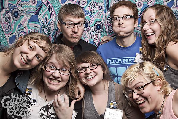chicagozinefest2012-444