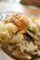 Muhibbah Seafood @ Kampung Sungai Penchala (6)