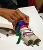 Education Innovation  by cstpp_umn