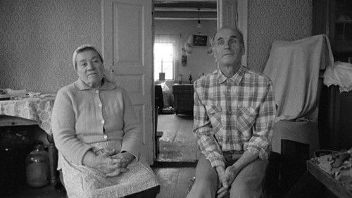 webdice_pripyat_main