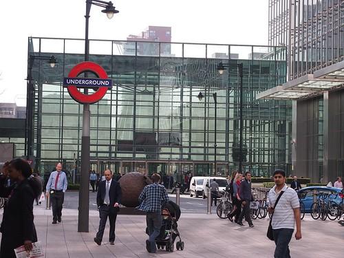 London-191