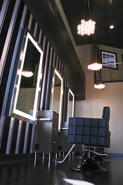 Hair extensions lafayette indiana hair weave hair extensions lafayette indiana 103 pmusecretfo Choice Image